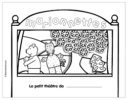 online coloring book