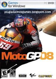 pc moto gp 08