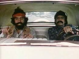 cheech and chong movie