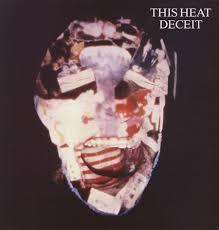 this heat deceit