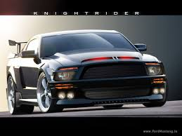 ford shelby gt500kr mustang