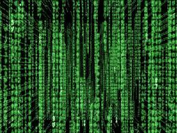 matrix desktop themes