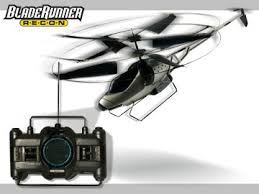 rc spy helicopter