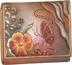 anuschka leather