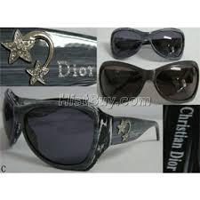 new chanel sunglasses