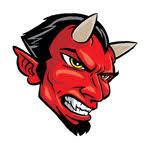 devils tattoos