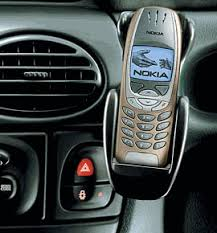 car kit nokia