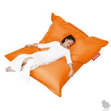 fatboy pillows
