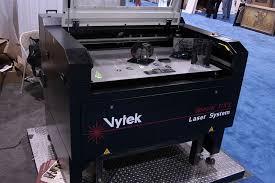 laser engraving art