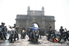 harley rally pictures