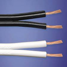 cable strand