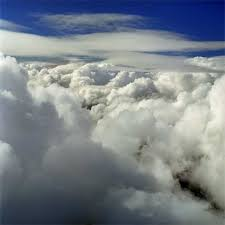 clouds pics