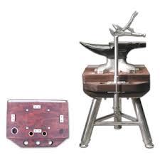 anvil stands