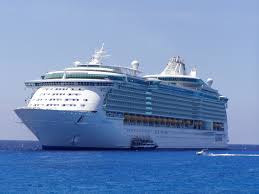 cruise ships wallpaper