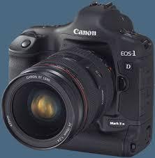 canon eos1 mark2