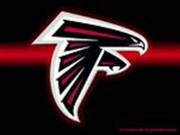 falcons photo
