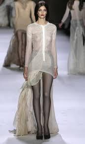 nina ricci fashion