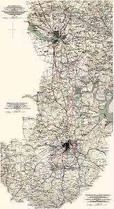 petersburg civil war