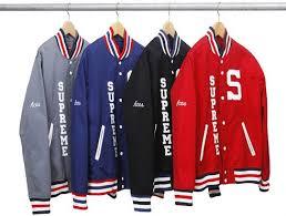 09 clothing