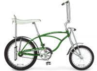schwinn stingray pea picker