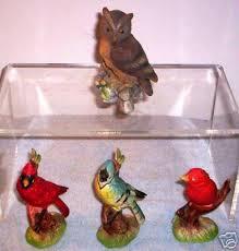 japan figurine