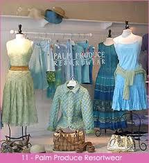 elegant clothes for women