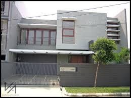 rumah minimalis dijual