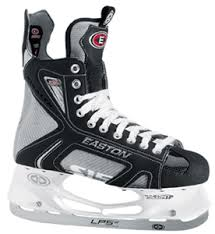 easton stealth s17 skates