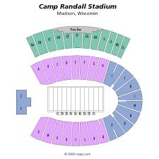 american football camp