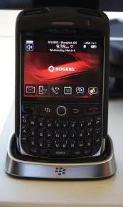 blackberry 8900 holster