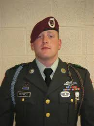 82nd paratrooper