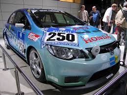 honda civic 07 body kit