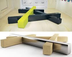 design benches