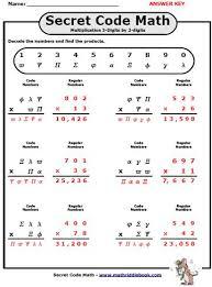 free printable cross stitch patterns pagan