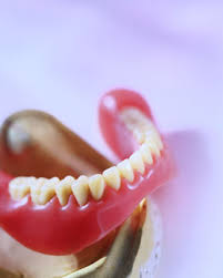 cosmetic dentistry photos