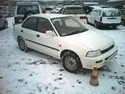 daihatsu 1995