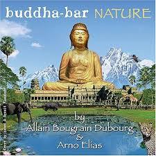 buddha bar nature dvd