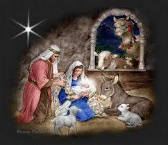 costumbres navidenas