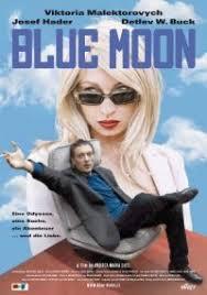 blue moon movies