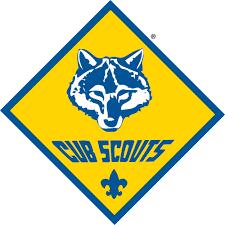cub scout emblem