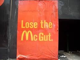 negative advertising