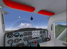 flying gear