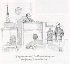 new yorker lawyer cartoons