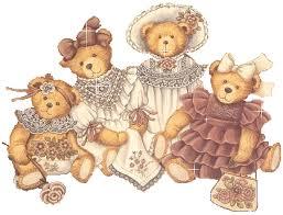 ladies teddy