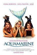 aquamarina film