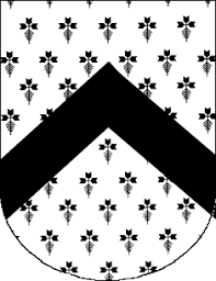 french family coat of arms