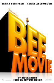 posters movie