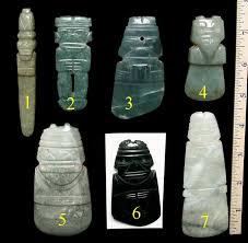 jade artifacts