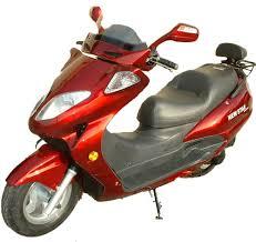 moped photos