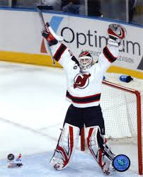 martin brodeur picture